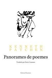 Panorames de poemes