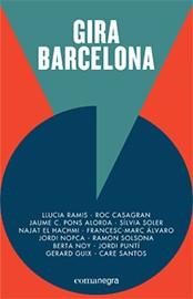 Gira Barcelona