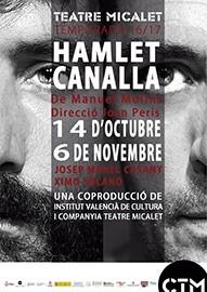 Hamlet canalla