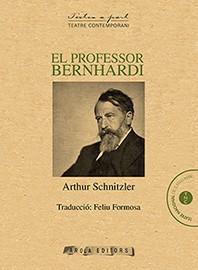 El professor Bernhardi [Arola]