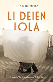 Li deien Lola
