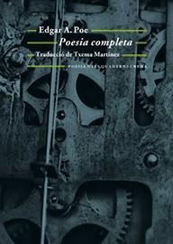 Poesia completa [Edgar Allan Poe]