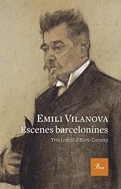 Escenes barcelonines: una antologia