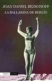 La ballarina de Berlín