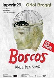 Boscos [Mouawad]