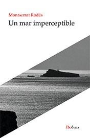 Un mar imperceptible