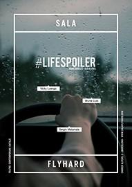 lifespoiler