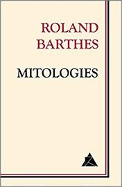 Mitologies