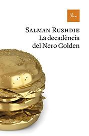 La decadència del Nero Golden