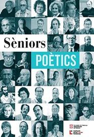 Séniors poètics