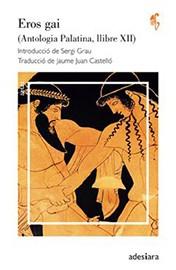 Eros gai (Antologia Palatina, llibre XII)
