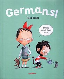 Germans!
