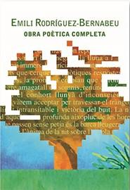 Obra poètica completa [Emili Rodríguez-Bernabeu]