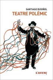 Teatre polèmic