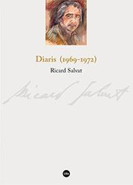 Diaris (1969-1972)