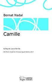 Camille [Bernat Nadal]