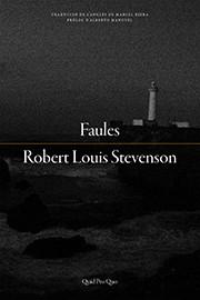 Faules [Stevenson]