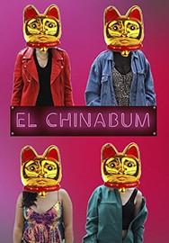 El chinabum