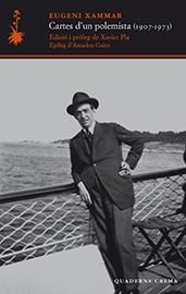 Cartes d'un polemista (1907-1973)