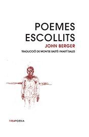 Poemes escollits [John Berger]