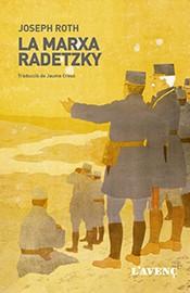 La Marxa Radetzky