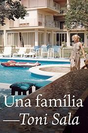 Una família [Toni Sala]