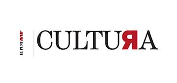 avui cultura